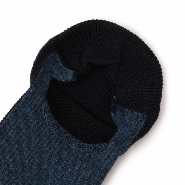 メンズ カバーソックス_白屋は靴下、タイツ、ソッ …