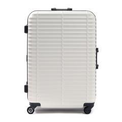 885bbc0075 商品画像. ¥62,640. 【3年保証】プロテカ スーツケース PROTeCA プロテカ ストラタム ...