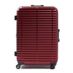 97ad5c26da 商品画像. ¥62,640. 【3年保証】プロテカ スーツケース PROTeCA プロテカ ストラタム Stratum ...