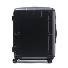 プロテカ スーツケース PROTeCA プロテカ スーツケース スタリア ブイ STARIA V 66L Mサイズ 軽量 TSAロック 5~6泊程度 4輪 ファスナー キャリーケース 旅行カバン 旅行バッグ エース ACE 02643 ガンメタリック(02)