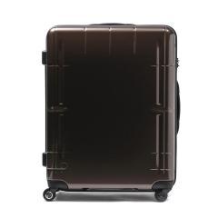 プロテカ スーツケース PROTeCA プロテカ スーツケース スタリア ブイ STARIA V 100L LLサイズ 軽量 TSAロック 10~14泊程度 長期滞在 大型 4輪 ファスナー キャリーケース 旅行カバン 旅行バッグ エース ACE 02644 ショコラブラウン(05)
