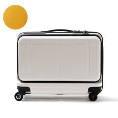【セール】プロテカ スーツケース PROTeCA 機内持ち込み 36L マックスパス MAXPASS Biz SMART マックスパスビズスマート 1~2泊 キャリーケース 小型 ハード 出張 旅行 充電 バッテリー スマートフォン連携 エース ACE 02773 ウォームグレー(06)