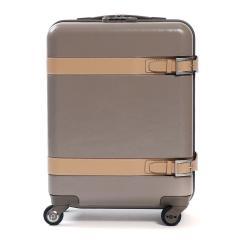 【3年保証】プロテカ スーツケース PROTeCA プロテカ 機内持ち込み 35L ジーニオ センチュリー Z GENIO CENTURY Z 1~2日 キャリーケース 小型 旅行 エース ACE 02811 インペリアルグレー(02)