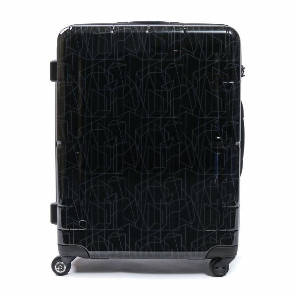 9f04751c61 【3年保証】プロテカ スーツケース PROTeCA プロテカ スタリア ブイ STARIA V LTD キャリー