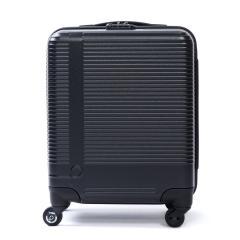 【セール】プロテカ スーツケース PROTeCA STEP WALKER ステップウォーカー 機内持ち込み 36L 1~2泊 キャリーケース 小型 旅行 出張 エース ACE 02891 ブラック(01)