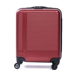 【セール】プロテカ スーツケース PROTeCA STEP WALKER ステップウォーカー 機内持ち込み 36L 1~2泊 キャリーケース 小型 旅行 出張 エース ACE 02891 コロナレッド(10)