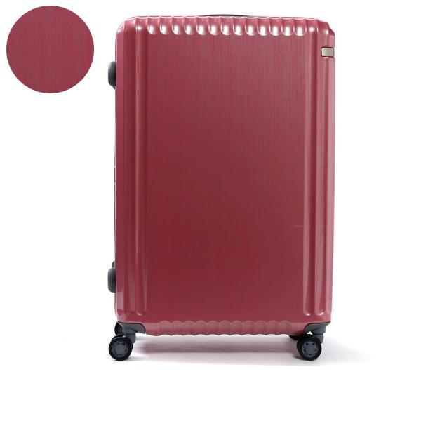 b54730e3df LOHACO - 【5年保証】エース スーツケース ace. パリセイドZ Palisades-Z ...