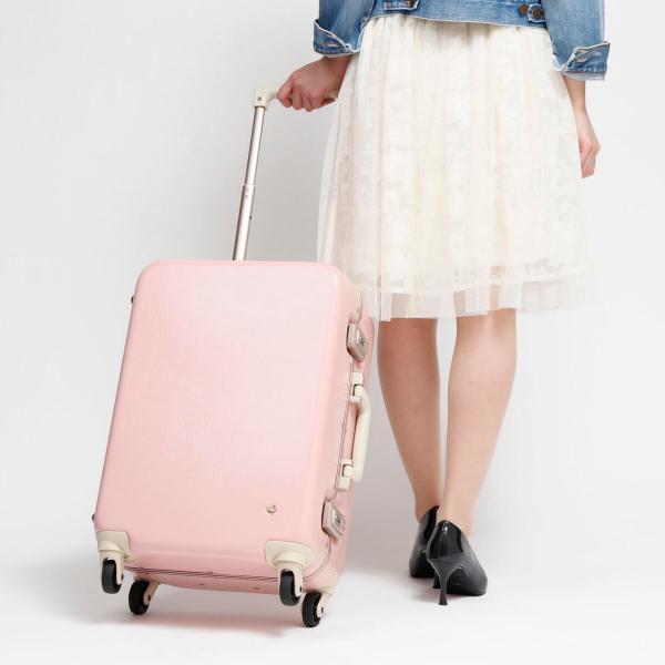 「30ℓ suitcase」の画像検索結果