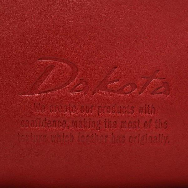 ダコタ ショルダーバッグ Dakota ジェントリー 斜めがけバッグ 肩掛け 革 レザー レディース お出掛け 小さめ コンパクト 1033512 ネイビー(60)