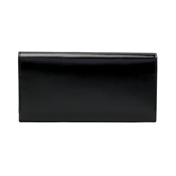 吉田カバン ポーター シーン PORTER SHEEN ポ-タ- 長財布 サイフ メンズ 110-02918【送料無料】ポーターバッグ ブラウン
