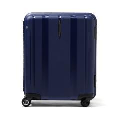 プロテカ スーツケース PROTeCA プロテカ マックスパスHI スーツケース 機内持ち込み 38L Sサイズ 軽量 TSAロック 1~3泊程度 4輪 PROTeCA MAXPASS HI ファスナー キャリーケース 旅行カバン 旅行バッグ 01511 エース ACE ダークブルー(03)