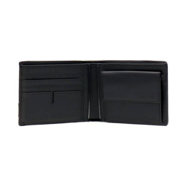 5199689d1e1f ... トゥミ 財布 TUMI ALPHA SLG 二つ折り財布 Global Wallet With Coin Pocket 小銭入れあり ...