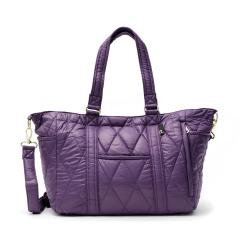 Purple(03)