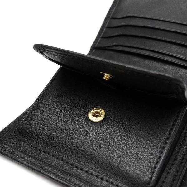 吉田カバン ポーター メトロ PORTER METRO 二つ折り財布 サイフ メンズ 245-06062【送料無料】 キャメル
