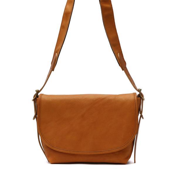 73c22847da77 スロウ バッグ SLOW ショルダーバッグ rubono ルボーノ flap shoulder bag Ssize 斜めがけ 小さめ メンズ レディース