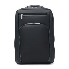エースジーン ビジネスバッグ ace.GENE DURATECT デュラテクト ビジネスリュック B4 通勤 通勤バッグ メンズ PC 日本製 エース ACEGENE 30424 ブラック(01)