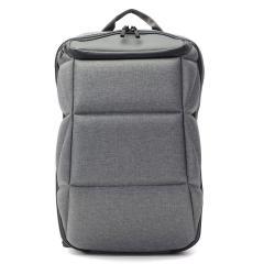 【セール】エース バッグ ace ビジネスリュック バックパック ビジネスバッグ Carapac キャラパック ace.TOKYO エーストーキョー ビジネス PC収納 31861 グレー(09)