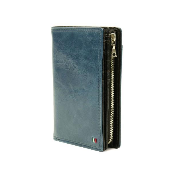 8b707df7e7f6 ウルティマトーキョー 財布 ultima TOKYO ゼウス 二つ折り財布 メンズ ブランド 小銭入れ 本革 レザー