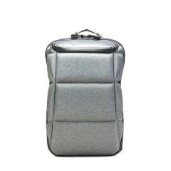 【セール】エース バッグ ace ビジネスリュック バックパック ビジネスバッグ Carapac キャラパック ace.TOKYO エーストーキョー ビジネス PC収納 2層式 31862 グレー(09)