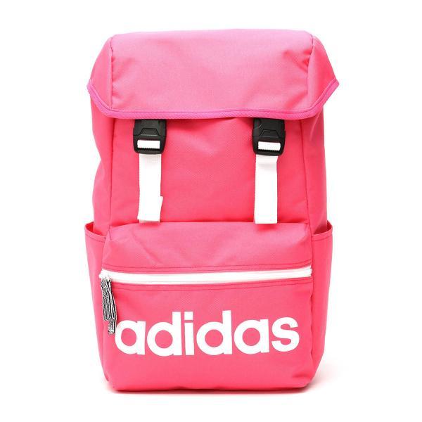 7a0be0cb8212 【セール】アディダス リュックサック adidas スクールバッグ リュック デイパック バックパック 通学 バッグ スクール