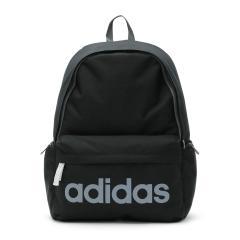 【セール】アディダス リュックサック adidas スクールバッグ リュック デイパック 通学 バッグ スクール スポーツ 23L レディース メンズ 中学生 高校生 47892 ブラック(01)