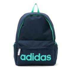 651a2798a0ee アディダス リュックサック adidas スクールバッグ リュック デイパック 通学 バッグ スクール スポーツ 23L レディース メンズ 中学生