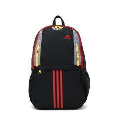 【セール】アディダス リュックサック adidas キッズ サンディ リュック ジュニア 子供 通学 通園 ボーイ 男の子  小学生 スクール 47947 ブラック(01)