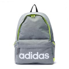 【セール】アディダス リュックサック adidas リュック バックパック 通学 バッグ スクール 旅行 部活 23L メンズ レディース 中学生 高校生 47951 ソリッドグレー(09)