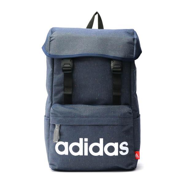 59e955df1f75 【セール】アディダス リュックサック adidas リュック バックパック 通学 バッグ スクール 旅行 部活 20L