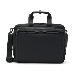 エースジーン ace.GENE フレックスライトフィット ビジネスバッグ ACEGENE FLEX LITE Fit 2WAY ブリーフケース (A4対応) エキスパンダブル メンズ ナイロン 54559 ブラック(01)