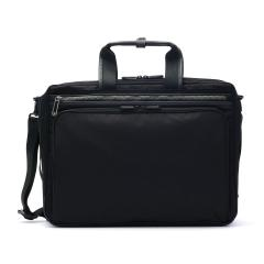 エースジーン ace.GENE フレックスライトフィット フレックスライト ビジネスバッグ ACEGENE FLEX LITE Fit 2WAY ブリーフケース (B4対応) エキスパンダブル メンズ ナイロン 54560 ブラック(01)