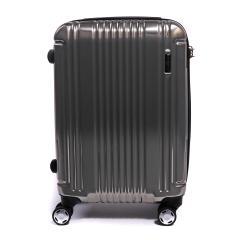 【正規品1年保証】バーマス スーツケース BERMAS 100周年記念モデル PRESTIGE 3 プレステージ3 機内持ち込み キャリーケース ファスナー 37L 小型 1~2泊 4輪 ハード 60274 ブラック(10)