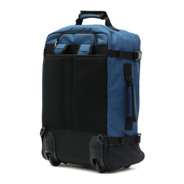 cb74e02af5 ... アウトドアプロダクツ キャリーケース OUTDOOR PRODUCTS リュックキャリー2 キャリーバッグ リュック スーツケース  機内持ち込み ...
