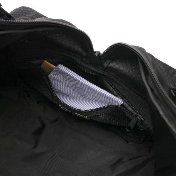 吉田カバン ポーター ブースパック PORTER BOOTH PACK 3way ダッフル(S) ボストンバッグ リュック 旅行用かばん 吉田かばん 853-07996【送料無料】ポーターバッグ ブラック