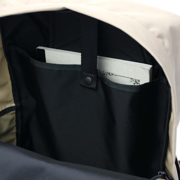 吉田カバン ポーター ジョイン ポーター リュック PORTER JOIN リュックサック デイパック 吉田かばん バッグ 軽量 ナイロン 日本製 通学 メンズ レディース 872-07645 レッド(20)