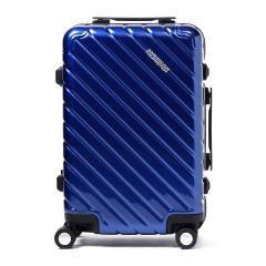 5527e1afb0 サムソナイト アメリカンツーリスター スーツケー…