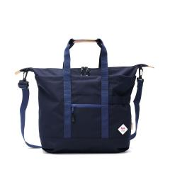3b4a2775d222 イレイト(ELATE). リレイト ショルダー Relate 2WAYトートバッグ L CORDURA Pallet ...