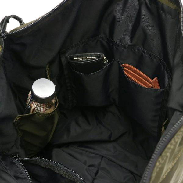 エスエムエル 2WAY ヘルメットバッグ SML ショルダーバッグ 斜め掛け 2WAY HELMET BAG ナイロン 軽量 メンズ レディース SLOW スロウ 907133 コヨーテ(20)