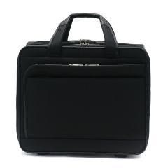 【5年保証】エースジーン スーツケース ace.GENE キャリーケース キャリーバッグ ソフト 機内持ち込み Sサイズ 拡張 フロントオープン 出張 ビジネス FLEX ROOF フレックスルーフ 24L 1泊 2泊 TSA メンズ 55597 ブラック(01)