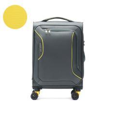 2077a251f2 商品画像. ¥19,440. 【正規品3年保証】サムソナイト アメリカンツーリスター スーツケース ...