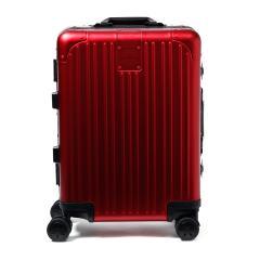 CARGO カーゴ スーツケース トリオ TRIO JET SETTER 機内持ち込み キャリーケース 4輪 旅行 AMW120(Sサイズ TSAロック 38L 1~3日程度) ボルドーワイン