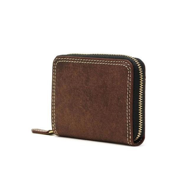 10f4a431b49a ... ネルド 財布 NELD PUEBRO コインカードケース コインケース カードケース box型小銭入れ メンズ ...