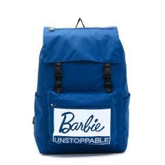 58045478c31e バービー(Barbie). バービー リュック Barbie リュックサック エイレン スクールバッグ デイパック バックパック 通学 スポーツ B4  レディース ...
