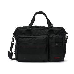 【日本正規品】ブリーフィング バッグ BRIEFING A4 LINER A4ライナー 2way ブリーフケース ビジネスバッグ(A4対応) 通勤バッグ メンズ BRF174219 ブラック(010)
