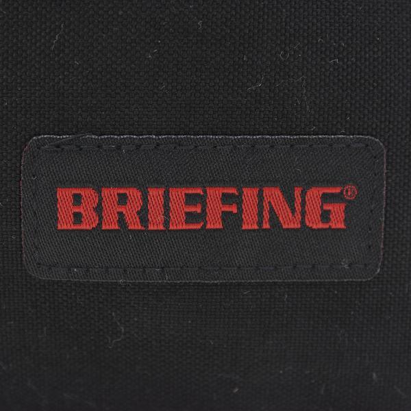BRIEFING AT PACK ブリーフィング エーティーパック バックパック リュックサック QL SERIES BRF311219 コヨーテ(026)