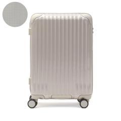 【正規品2年保証】カーゴ スーツケース CARGO 機内持ち込み Sサイズ キャリーケース AiR STAND トリオ TRIO ファスナー 軽量 TSA 36L 1泊 2泊 ダブルキャスター ストッパー付き ハードケース 旅行 出張 CAT558ST サテンゴールド