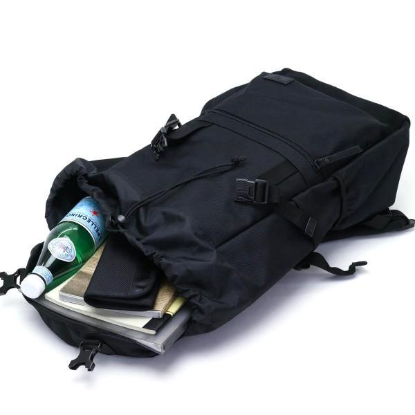 フレッドペリー バッグ FRED PERRY リュックサック Top Flap Backpack トップ フラップ バックパック デイパック メンズ レディース 通学 F9235 ネイビーブラックウォッチ(01)