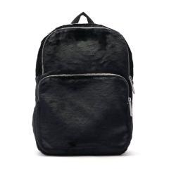 【セール20%OFF】アディダスオリジナルス リュック adidas Originals アディダス オリジナルス BACKPACK CLASSIC  ブラック(DH4373)