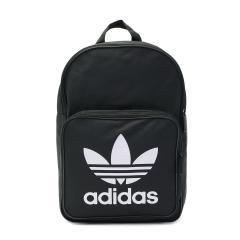 アディダスオリジナルス リュック adidas Originals アディダス オリジナルス BACKPACK CLASSIC TREFOIL バックパック デイパック 通学 A4 メンズ レディース FKE68 ブラック(DJ2170)
