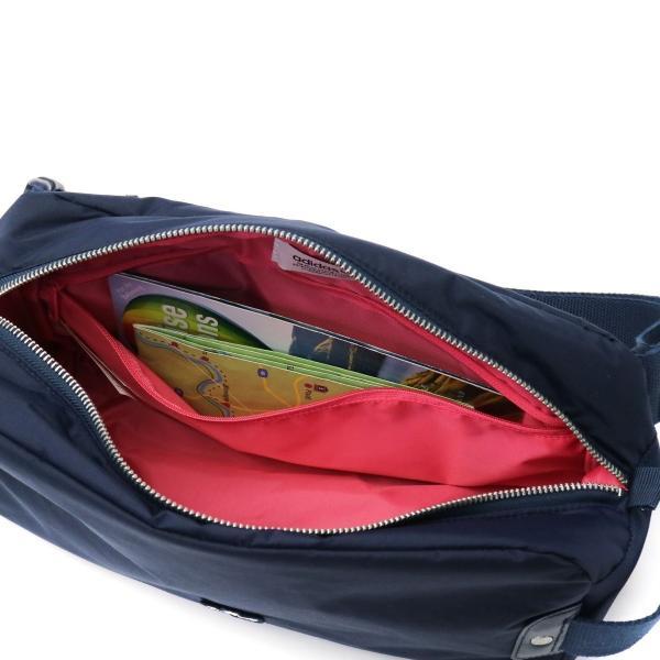 アディダスオリジナルス ボディバッグ adidas Originals SAMSTAG SKR BAG サムスタッグ 斜めがけ ワンショルダー A5 メンズ レディース アディダス FUA38 カレッジネイビー(DU6802)